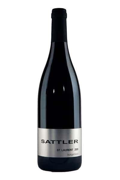 Sattler St. Laurent
