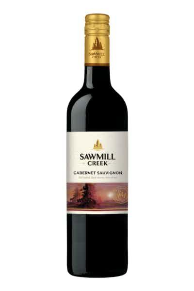 Sawmill Creek Cabernet Sauvignon