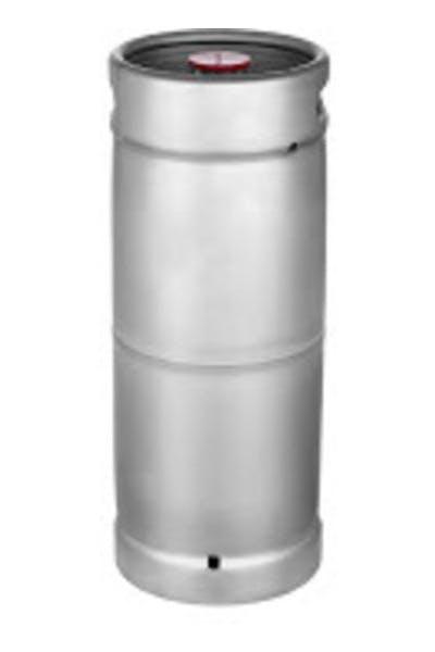 Schlafly Pale Ale 1/6 Barrel