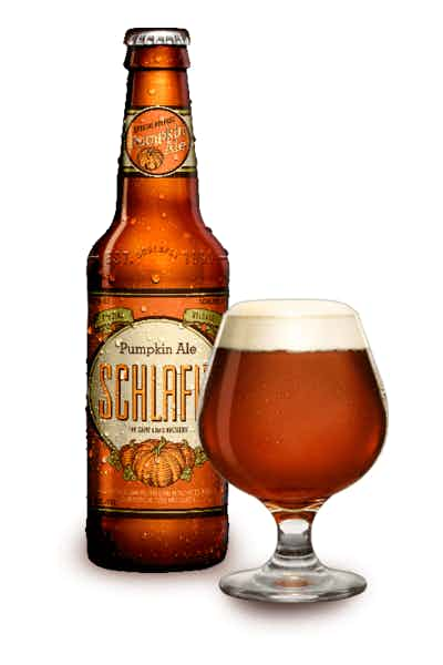 Beer! - Page 23 Ci-schlafly-pumpkin-ale-16111d4dbf7e1bed