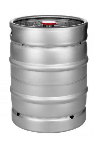 Schneider Aventinus Weizen-Eisbock 1/2 Barrel