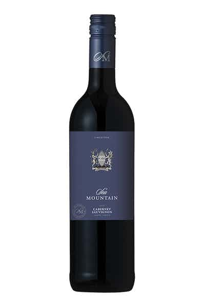 Sea Mountain Cabernet Sauvignon