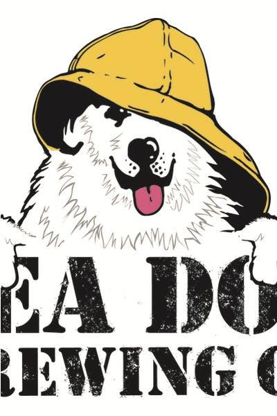 Seadog Seasonal