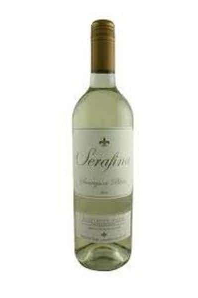 Serafino Sauvignon Blanc