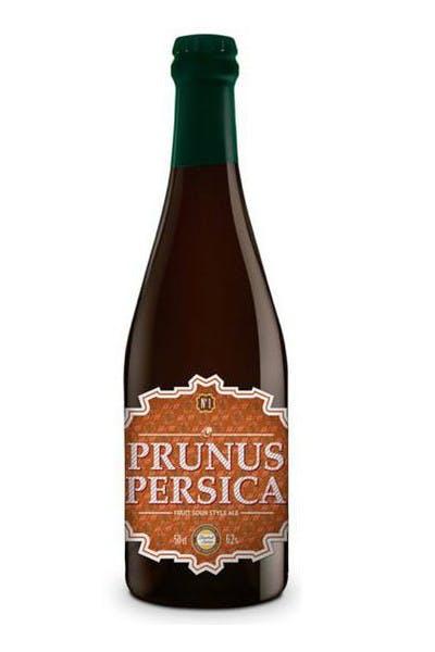 Sesma Prunus Persica