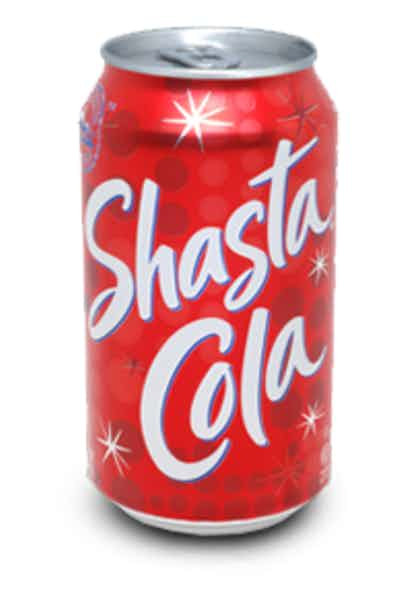 shasta cola price reviews drizly