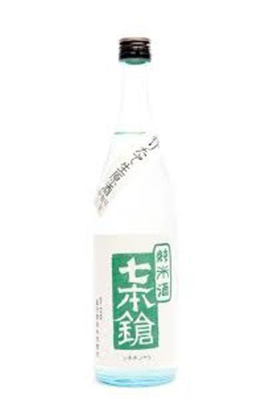 Shichi Hon Yari Junmai L