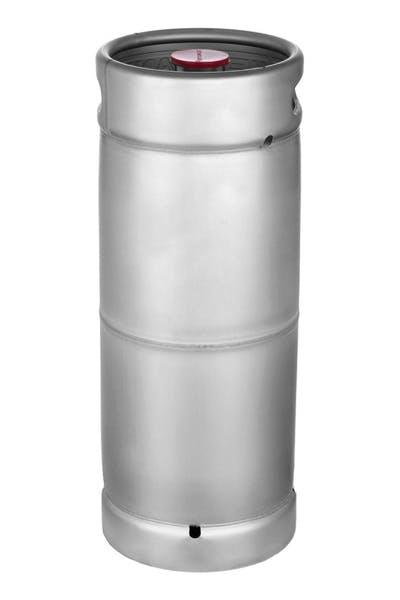 SingleCut 19-33 Pilsner 1/6 Barrel