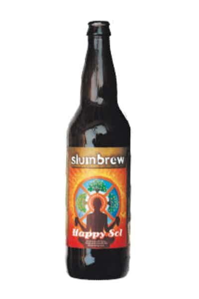 Slumbrew Happy Sol