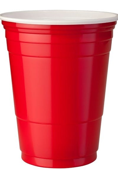 Solo Drinking Cups