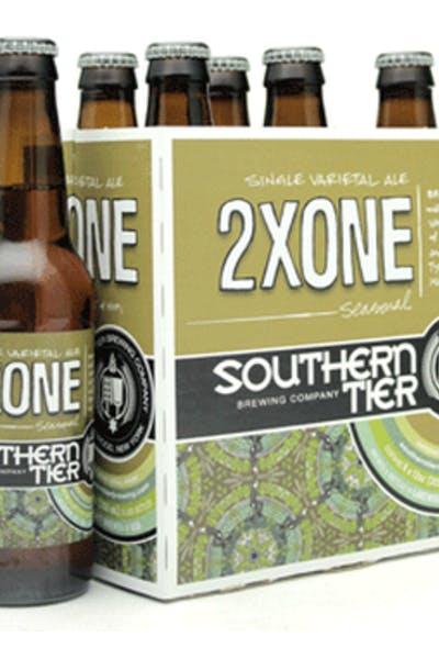 Southern Tier 2 Xone
