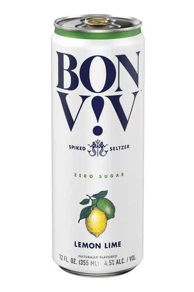 Bon V!V Lemon Lime