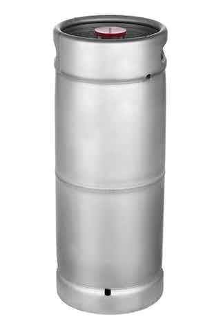 St. Bernardus Triple 1/6 Barrel