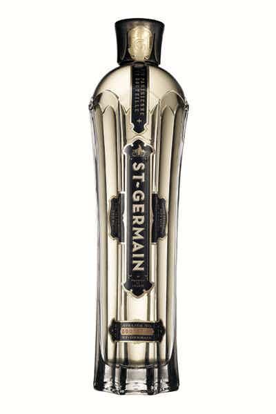 8aa235181a54 St. Germain Elderflower Liqueur Price   Reviews