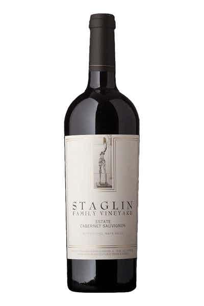 Staglin Cabernet 2003