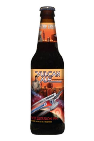 Star Trek Vulcan Ale 4b