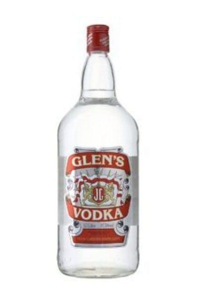 Star Vodka