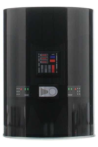 Star Wars Darth Vader Can Cooler