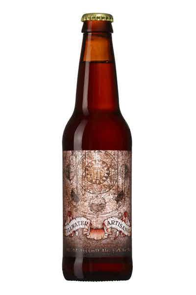 Stillwater Autumnal Ale
