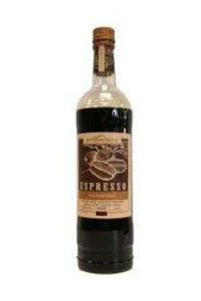Stirrings Espresso Liqueur