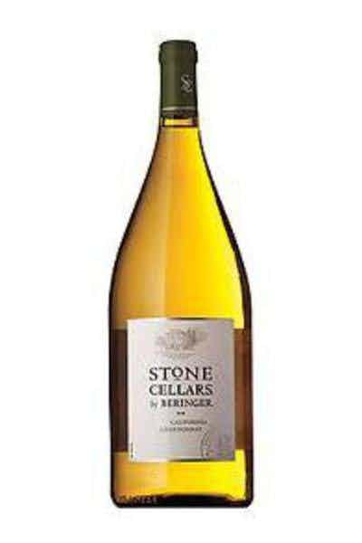Stone Cellars Chardonnay