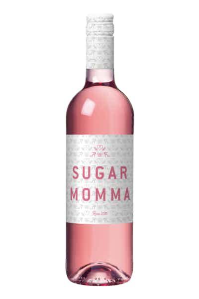 Sugar Momma Rose