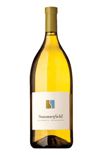 Summerfield Chardonnay