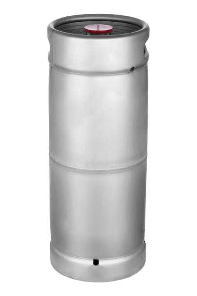 SweetWater IPA 1/6 Barrel