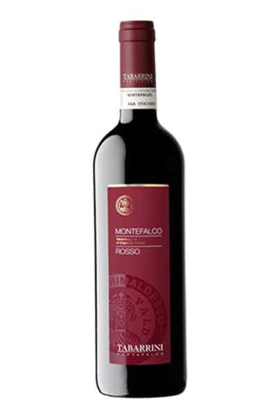 Tabarrini Montefalco Rosso