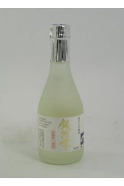 Takasago Divine Droplets Sake