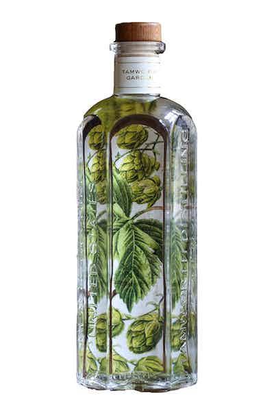 Tamworth Wild Hops Gin