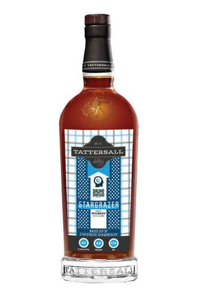 Tattersall Stargrazer Whiskey .