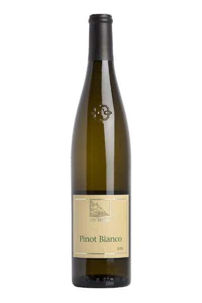Terlano Pinot Bianco
