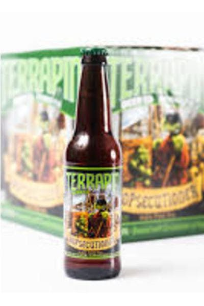 Terrapin Rye Cubbed