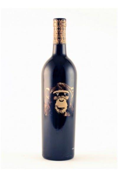 The Infinite Monkey Theorem 100th Monkey