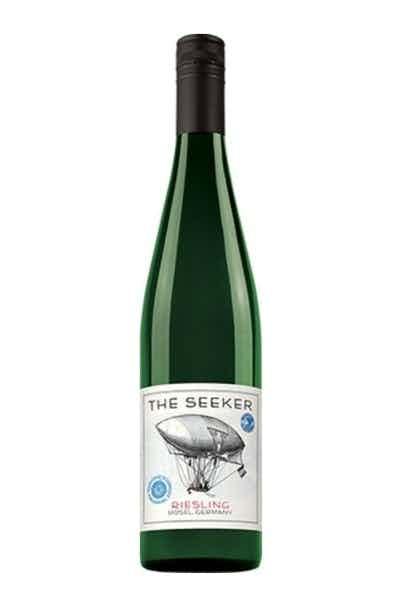 The Seeker Riesling
