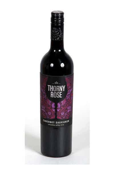 Thorny Rose Cabernet Sauvignon