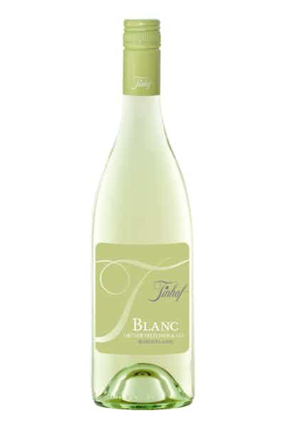Tinhof Bio Blanc