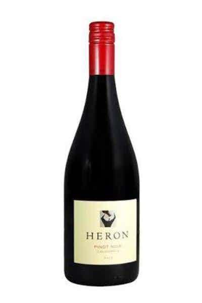 Tonjum Pinot Noir