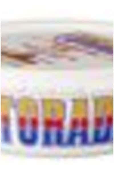 Torada Margarita Salt