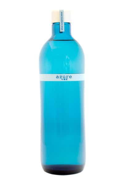 Tosatsuru Azure Ginjo Sake