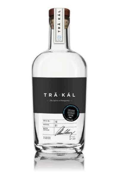 TRA-KAL