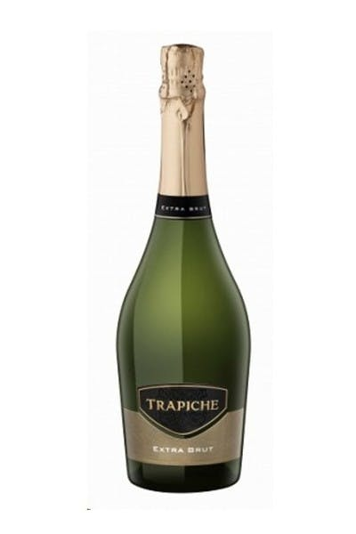 Trapiche Extra Brut Sparkling Wine