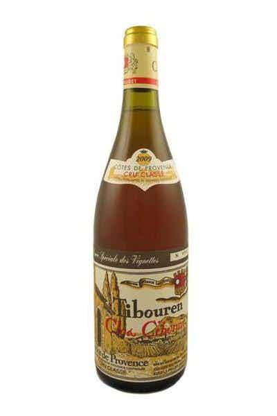 Tresor des Rois Cognac XO Charles 30 Year