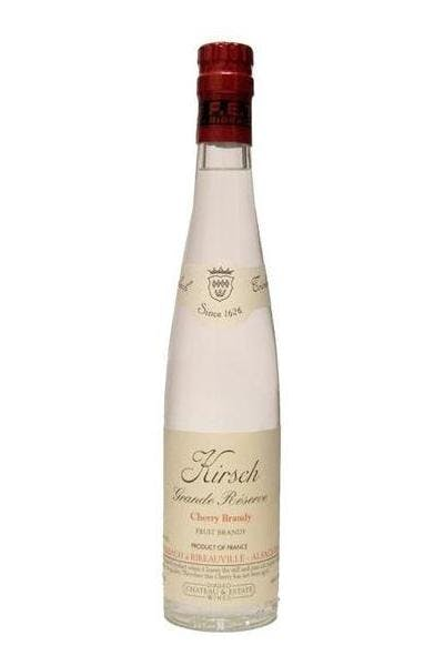 Trimbach Kirsch Cherry Brandy
