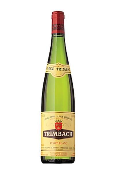 Trimbach Pinot Blanc