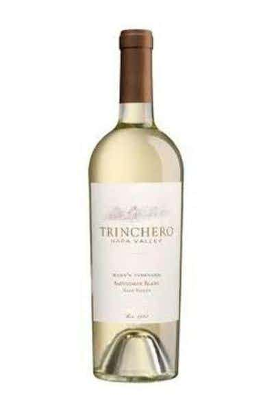 Trinchero Sauvignon Blanc
