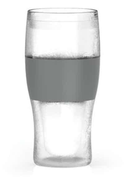 True Freeze Pint Glass