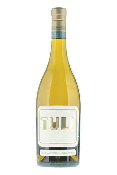 Tuli Chardonnay Sonoma