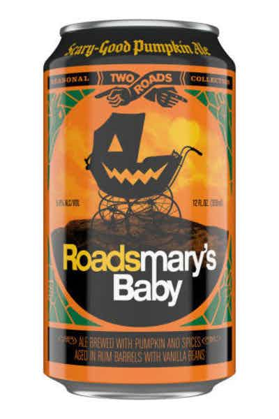Two-Roads-New-Beer-Releases